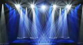 技术 | 舞台灯光的设计规则 设计师必看
